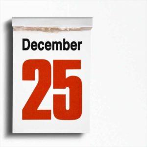 christmas, birthday, gods, december, day, festival, god, jesus, yeshua, feast, december 25th