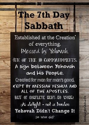 keep the sabbath, sabbath, keeping sabbath, yehovah, 7th Day Sabbath, creator, obedience, obedient, love, rest, work, holy, separate, shabbat, commandment